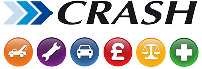 CRASH Services add to their inhouse estimating team