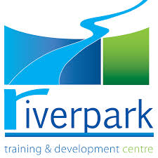 Riverpark Training Covid-19 update