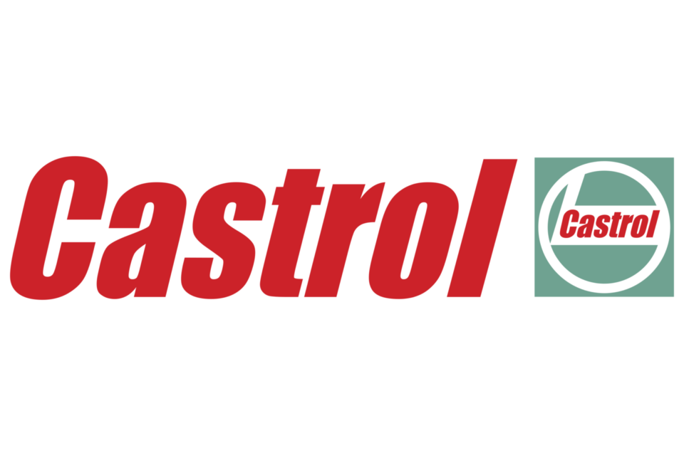 Castrol aftermarket oils, fluids and lubricants  now available on Autocat
