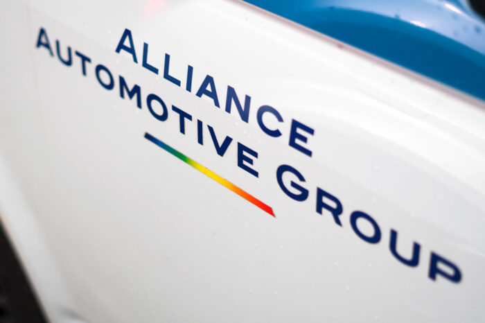 J&S Automotive acquired by Alliance